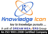 Knowledge icon